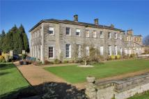 2 bedroom Character Property in Shernfold Park, Frant...