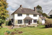5 bed Detached home for sale in Forest Road...