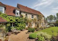 4 bed Detached property for sale in Boars Head Road...