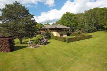 Detached home in Chuck Hatch, Hartfield...