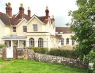 5 bed home for sale in The Green, Frant...
