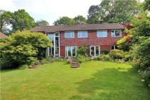 5 bed Detached property in Camden Park...