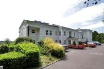 3 bed Flat in Parkview...