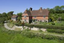 6 bed Character Property in Scrag Oak Lane, Wadhurst...