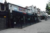 Commercial Property for sale in Harrow Road,  Wembley...