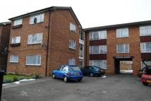 Apartment to rent in Bedford Court Harrowdene...