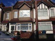 5 bed Terraced house in Ladysmith Road,  Harrow...