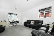 Apartment for sale in Coraline Close...
