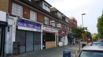 Commercial Property to rent in Temple Parade...
