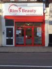 Commercial Property in Tower Bridge Road...