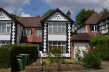 5 bedroom semi detached home to rent in Princes Court,  Wembley...