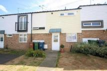 Trenchard Close Terraced property to rent