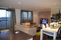 Flat for sale in Central Apartments High...