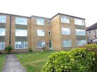 Apartment to rent in East Lane,  Wembley, HA0