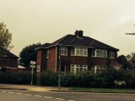 semi detached home in Stag Lane,  Edgware, HA8
