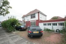 semi detached home to rent in Castleton Avenue...
