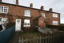 Cottage to rent in 8 Newton Cottages...