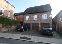 Millfield Lane Maisonette to rent