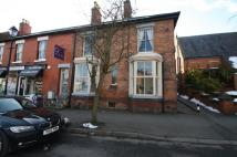 3 bedroom Town House to rent in High Street, Tarvin...