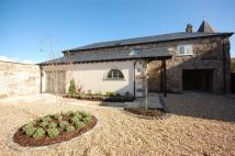 5 bed Detached home to rent in Pont Y Capel Lane...