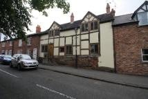Character Property to rent in High Street, Tarvin...