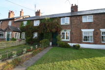 2 bed Cottage to rent in POST OFFICE ROW...