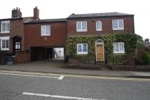 Apartment in Forest Road, Tarporley...