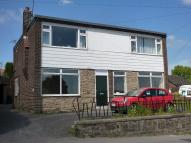 2 bedroom Apartment to rent in Thornhill, Dewsbury...