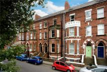 Apartment in Wenlock Terrace, York...