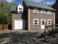 5 bed Detached home in Clydach South