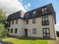 Ground Flat to rent in Station Road, Abergavenny