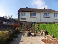 semi detached house for sale in Ewyas Harold