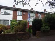3 bedroom Terraced home to rent in Abergavenny