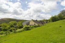 7 bedroom Farm House for sale in Cwmyoy