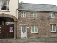 semi detached property to rent in Abergavenny