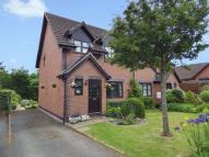 semi detached property for sale in Ewyas Harold