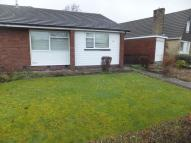 2 bed Bungalow in Abergavenny