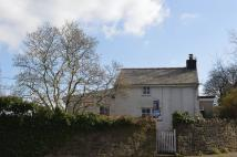 Cottage to rent in Llanellen, Abergavenny