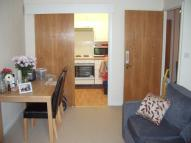 1 bed Apartment in Rectory Court...