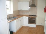 2 bed Apartment to rent in Church Road...