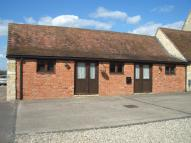 Character Property to rent in Southam Lane, Southam...