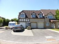 property to rent in Ashlea Meadow, GL52