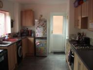 3 bed property to rent in Pine Bank...