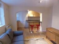 Apartment in Bath Road, Cheltenham...