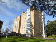 3 bed Apartment in Evesham Road, Cheltenham...