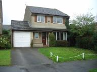 Pottersfield Road Detached house to rent