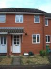 2 bedroom Terraced house to rent in Middlehay Court...