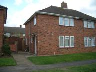 3 bed semi detached home in St. Michaels Avenue...