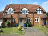 2 bed Terraced house in Beechurst Way...