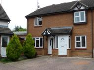 2 bedroom Terraced home to rent in CHURCHFIELDS...